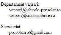 jaluzele-prosolar.ro_email